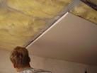 Montáž sádrokartonů - foto 1