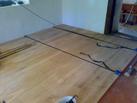 Plovoucí podlahy - foto 1