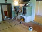 Plovoucí podlahy - foto 2