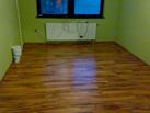 Plovoucí podlahy - foto 3