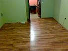 Plovoucí podlahy - foto 4