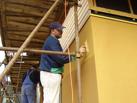 Povrchové úpravy fasády - foto 9