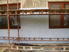 Zateplení fasády - foto 4