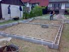 Zednické práce - foto 2